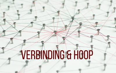 Verbinding & hoop